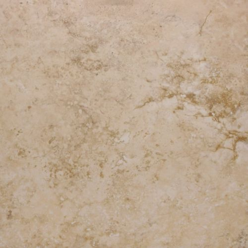 American Olean Granite Collection Tan Brown 1975