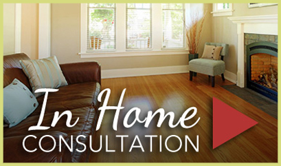 In Home Consultation